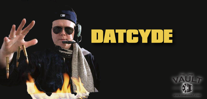 Datcyde – Where Are They Now?
