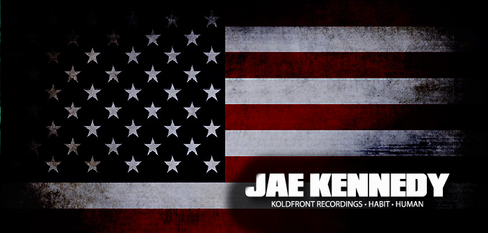 Jae Kennedy Exclusive Mix