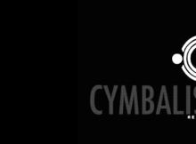 Cymbalism Recordings