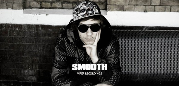 Smooth Talks Up Viper Recordings New Sample Pack