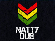 Natty Dub Recordings