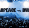EarPeace vs Dubs