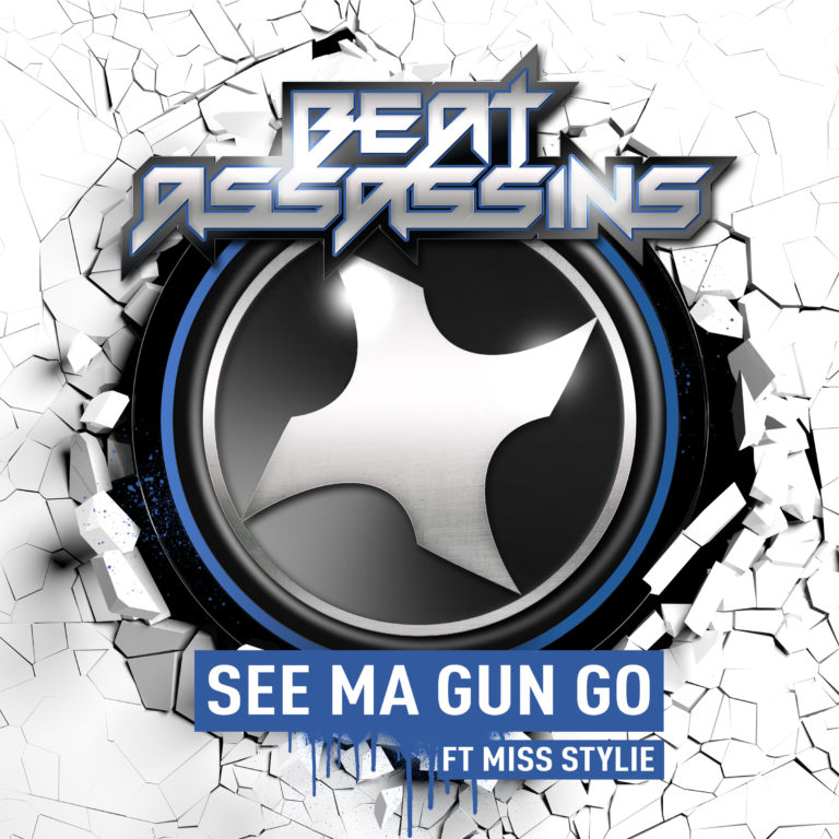 Beat Assassins – See Ma Gun Go ft Miss Stylie [MOFO Recordings]