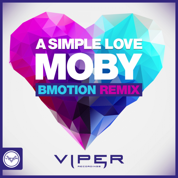 """Bmotion's – Moby's """"A Simple Love"""" Remix and 5 Production tips!"""