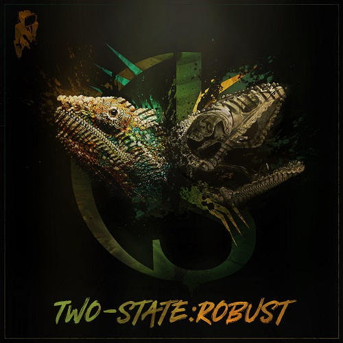 Two-State – Robust LP – Schedule One Recordings