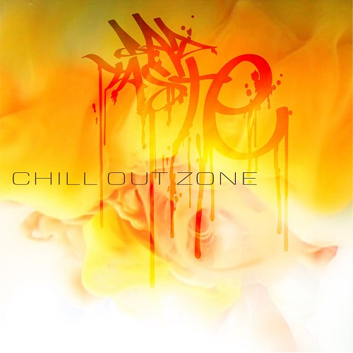 Chill Out Zone – Bad Taste Recordings