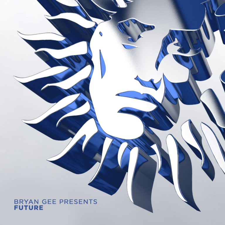 Various Artists – Bryan Gee Presents Future – V Recordings