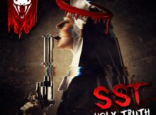 SST - Holy Truth - Boomslang Recordings